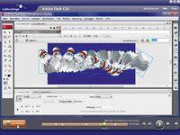 Screenshot von Galileo Press GmbH