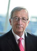 Jean-Claude Juncker (2014)