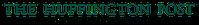 Logo The Huffington Post