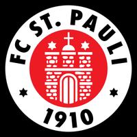 FC St. Pauli von 1910