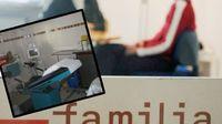 Petition: Abtreibungsorganisation Pro Familia Saarland sofort die Zulassung als Schwangerschaftskonfliktberatungsstelle aberkennen!