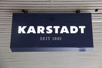 Karstadt Bild: blu-news.org, on Flickr CC BY-SA 2.0