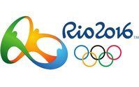 Olympische Sommerspiele 2016