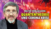 """Bild: SS Video: """"Was die verallgemeinerte Quantentheorie zur Krise sagt"""" (https://veezee.tube/videos/watch/14a43f30-970c-4795-b243-fd600d36f475) / Eigenes Werk"""
