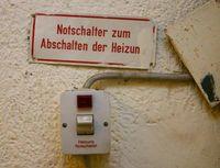 Bild: Markus Hein / pixelio.de