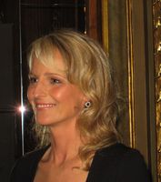 Helen Hunt beim Toronto International Film Festival (2007)