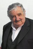 José Mujica (2009)