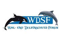 WDSF Logo