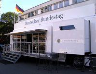 Bild: Berthold Bronisz / pixelio.de