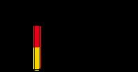 Logo von Bundeswirtschaftsministerium