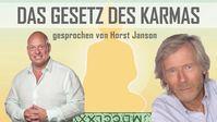 """Bild: SS Video: """"KARMA: Was du dringend wissen musst!"""" (https://youtu.be/drf-VegnKVs) / Eigenes Werk"""