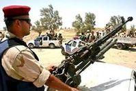 Alltag im IRAK