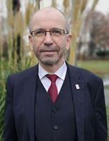 Manfred Rekowski (2019)
