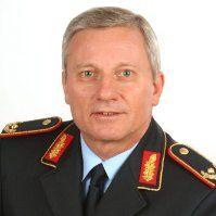 Ralf Raddatz