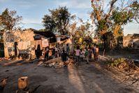 Bild: SOS-Kinderdörfer weltweit Fotograf: Katharina Ebel 2019