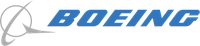 Boeing (The Boeing Company)