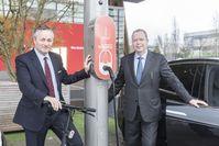 """Bild: """"obs/Vodafone GmbH/Nils Hendrik Müller für Vodafone"""""""