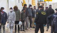 Bosnien: unkontrollierter Zufluss von Migranten, zunehmende Spannungen in Bihać