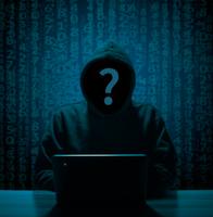 Hacker: Quantencomputer Sicherheitslücke der Zukunft.