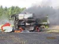 Bild: Autobahnpolizei Lingen