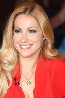 Andrea Kaiser als Gast in der NDR Talk Show, 2012