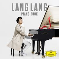 "Cover Piano Book. Bild: ""obs/Universal Music Entertainment GmbH"""