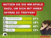 Grafik: Seitensprung-Fibel.de