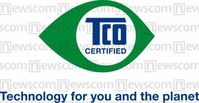 SAMSUNG ANNOUNCES FIRST TCO CERTIFIED NETBOOK (c):TCO DEVELOPMENT
