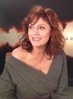 Susan Sarandon (2013)