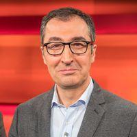 Cem Özdemir (2020)