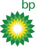 Logo von BP