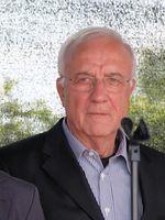 Fritz Pleitgen (2010)