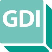 Logo Dämmstoffverband GDI