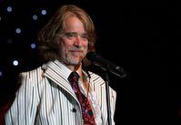 Helge Schneider, 2009
