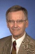 Professor Dr. iur. Karl Albrecht Schachtschneider Bild: kaschachtschneider.de