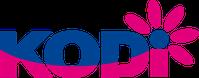 Kodi (offizielle Schreibweise: KODi) ist ein Haushaltswaren-Discounter mit Firmensitz in Oberhausen.