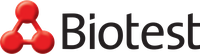 Biotest AG Logo