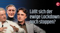 """Bild: Screenshot Video: """"Lässt sich der Ewig-Lockdown noch stoppen?, heute 20:00 Uhr"""" (https://youtu.be/UJnj6vYmsB8) / Eigenes Werk"""