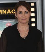 Anja Kling (2019)
