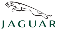 Jaguar Land Rover Ltd. Logo