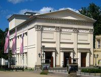 Maxim-Gorki-Theater