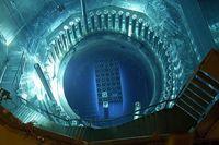 Bild: Kernkraftwerk Gösgen-Däniken AG / de.wikipedia.org