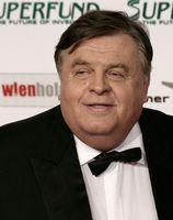 Helmut Thoma (Wien 2009)