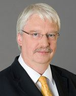 Jörg-Uwe Hahn Bild: fdphessen.de