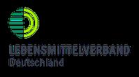Lebensmittelverband Logo
