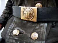 Handwerksmeister (Symbolbild)