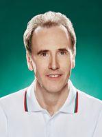 """David Emm, Kaspersky.  Bild: """"obs/Kaspersky Labs GmbH"""""""