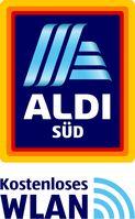 "Bild: ""obs/Unternehmensgruppe ALDI SÜD/ALDI SÜD"""