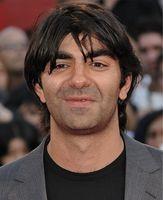 Fatih Akın bei den Filmfestspielen von Venedig 2009