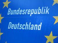 Bild: Initiative Echte Soziale Marktwirtschaft (IESM) / pixelio.de